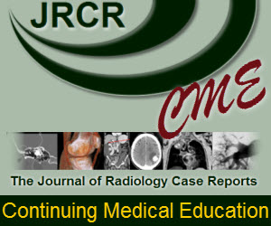 A new interactive approach for Continuous Medical Education (CME) - Journal CME